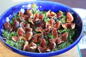 Salad-e Anjir