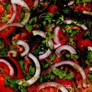 Tomato Salad (1)