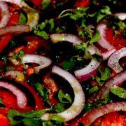 Tomato Salad (3)