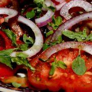 Tomato Salad (7)