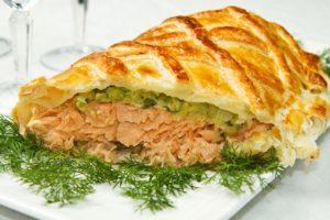 salmone_in_crosta_con_spinaci