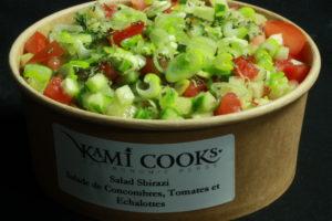 Salad Shirazi bowl (12)